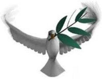 تساعية الروح القدس مع الطلبة