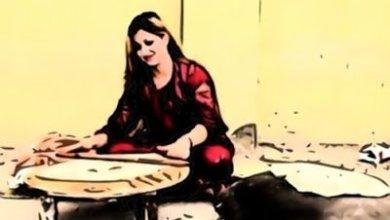 Photo of افعل الخير دون توقف أو تردد – قصة المرأة والأحدب