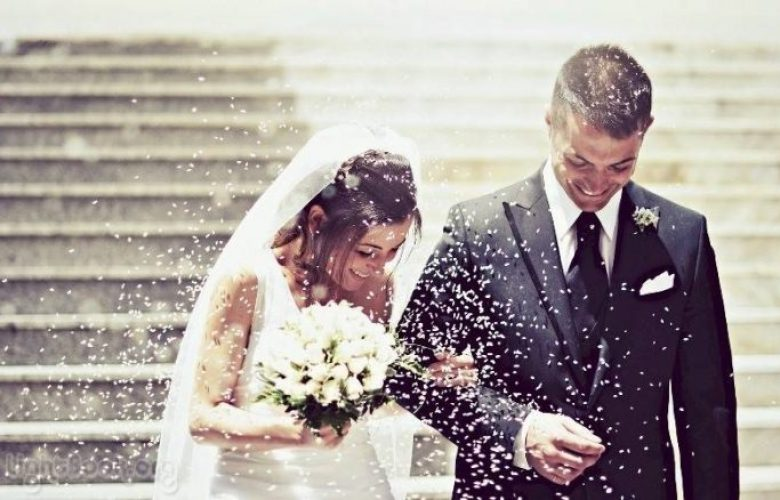 Why Some Men Prefer To Live Without Marriage?