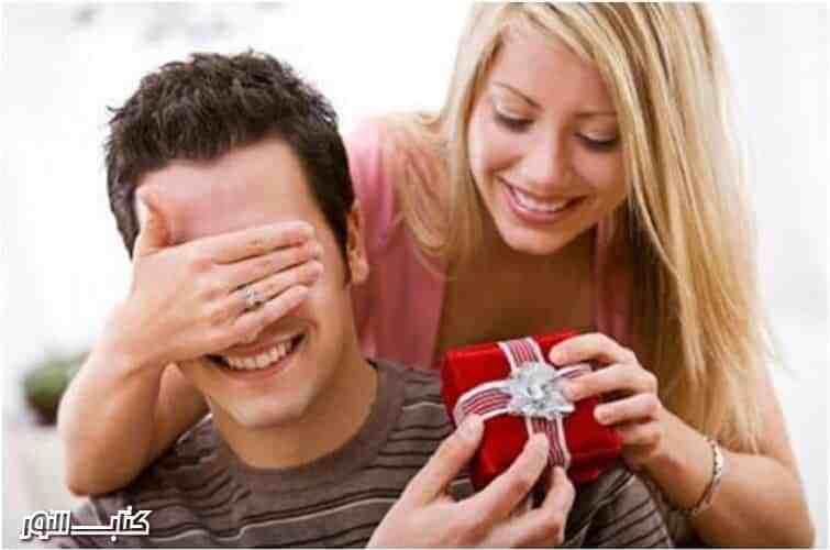 أهم الأشياء التي تساعدك لتكوني جذابة أمام حبيبك