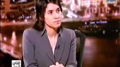 Photo of لن تصدقوا ما شهدت به الأيزيدية ناديا مراد الهاربة من قبضة داعش