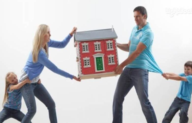 Is Divorce The Solution? 4 Best Ways To Save Your Marriage