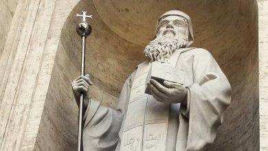 Photo of صلاة تساعية القديس مار مارون مؤسس الطائفة المارونية