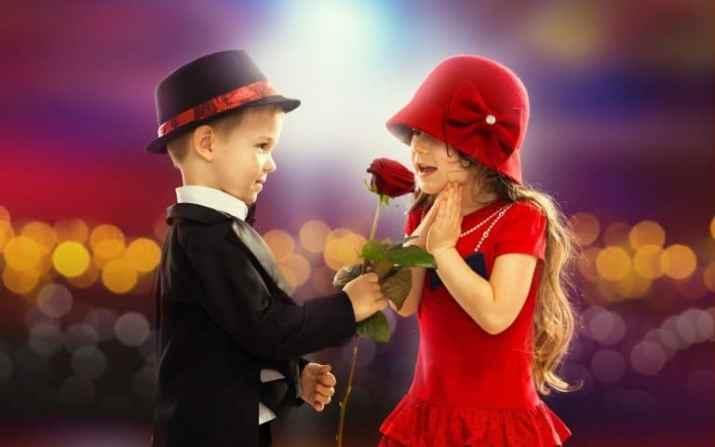 صلاة محبة وتوبة - يارب اقبل توبتي كما قبلت توبة المرأة الخاطئة