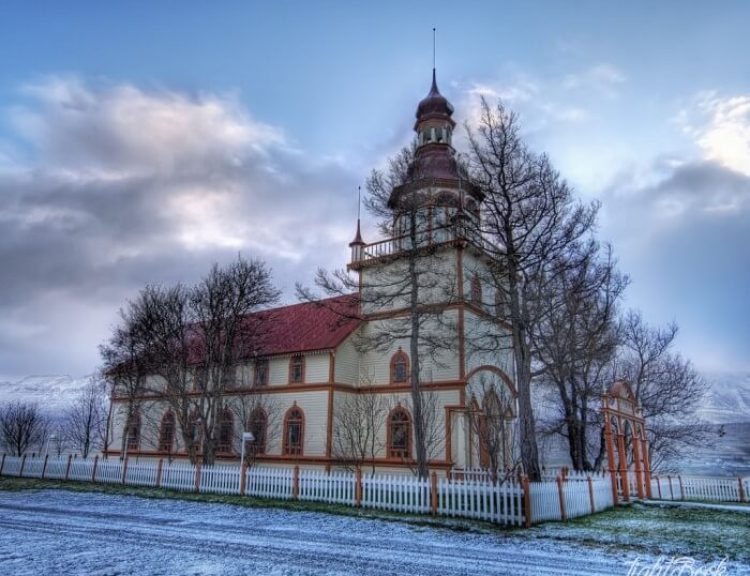 The Most Beautiful and Unusual Churches In The World-15