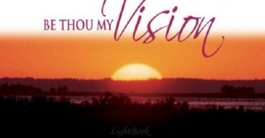 Be-Thou-My-Vision