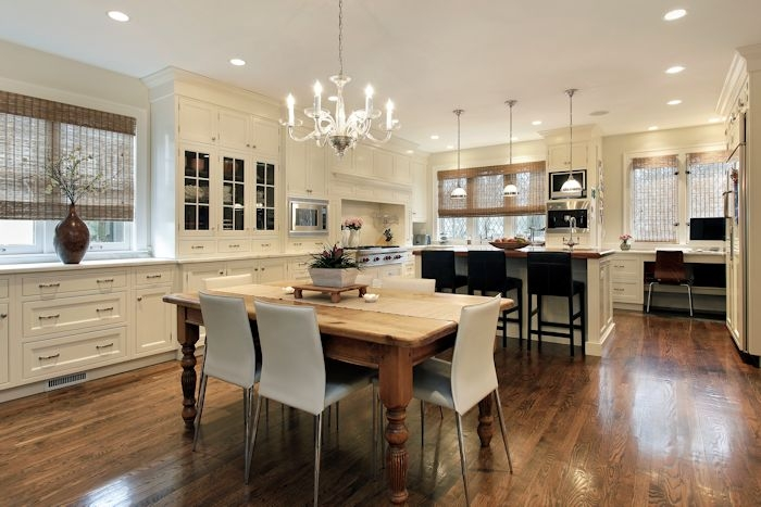 dining room lighting ideas farmhouse online