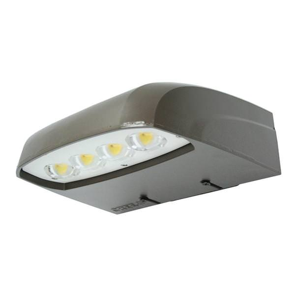 cree 77031 xspw b wm 3me 4l 40k ul bz cree led wall mount luminaire outdoor wall pack led fixture