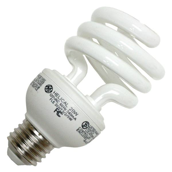 Light Bulb Archipelago 60w Equivalent Warm White St19 Amber Lens Vintage Edison Dimmable Led