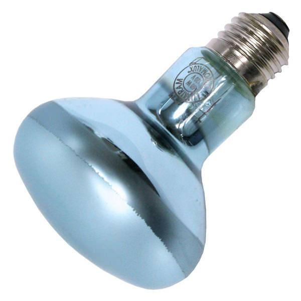 Chromalux Full Spectrum Light Bulbs