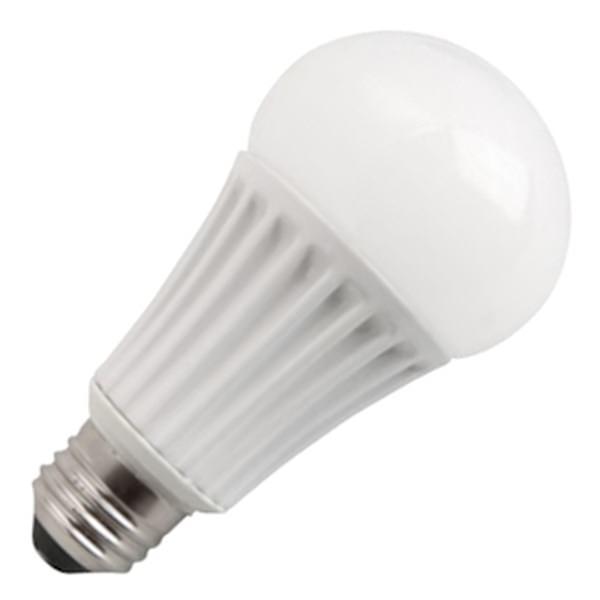 Tcp Light Bulbs