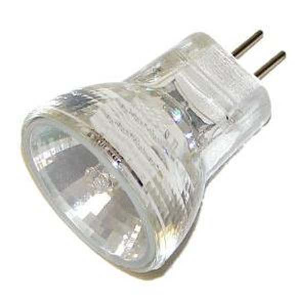 Christmas Tree Light Bulbs 6v 075 W