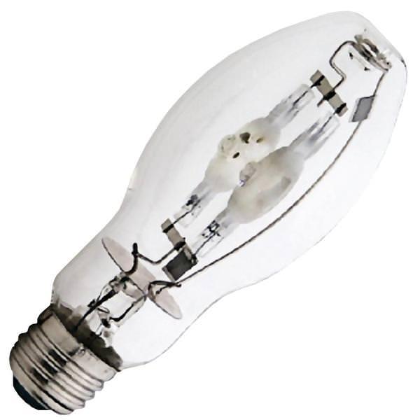 M90 Light Bulb