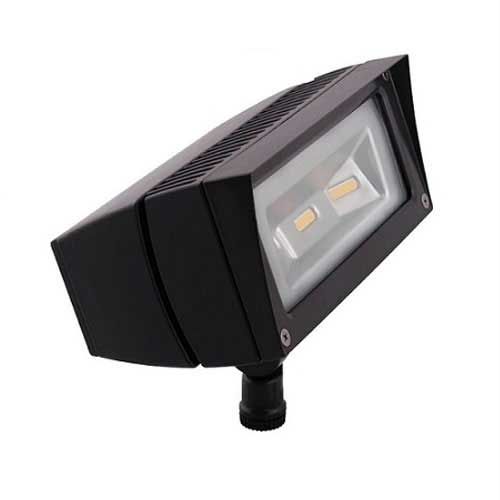 Rab Outdoor Led Lighting
