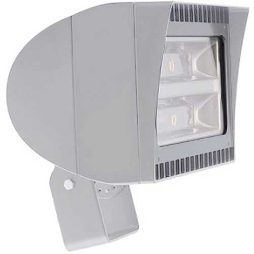 Led Dimmable Flood Lights