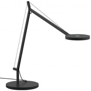 demetra lampe de bureau artemide