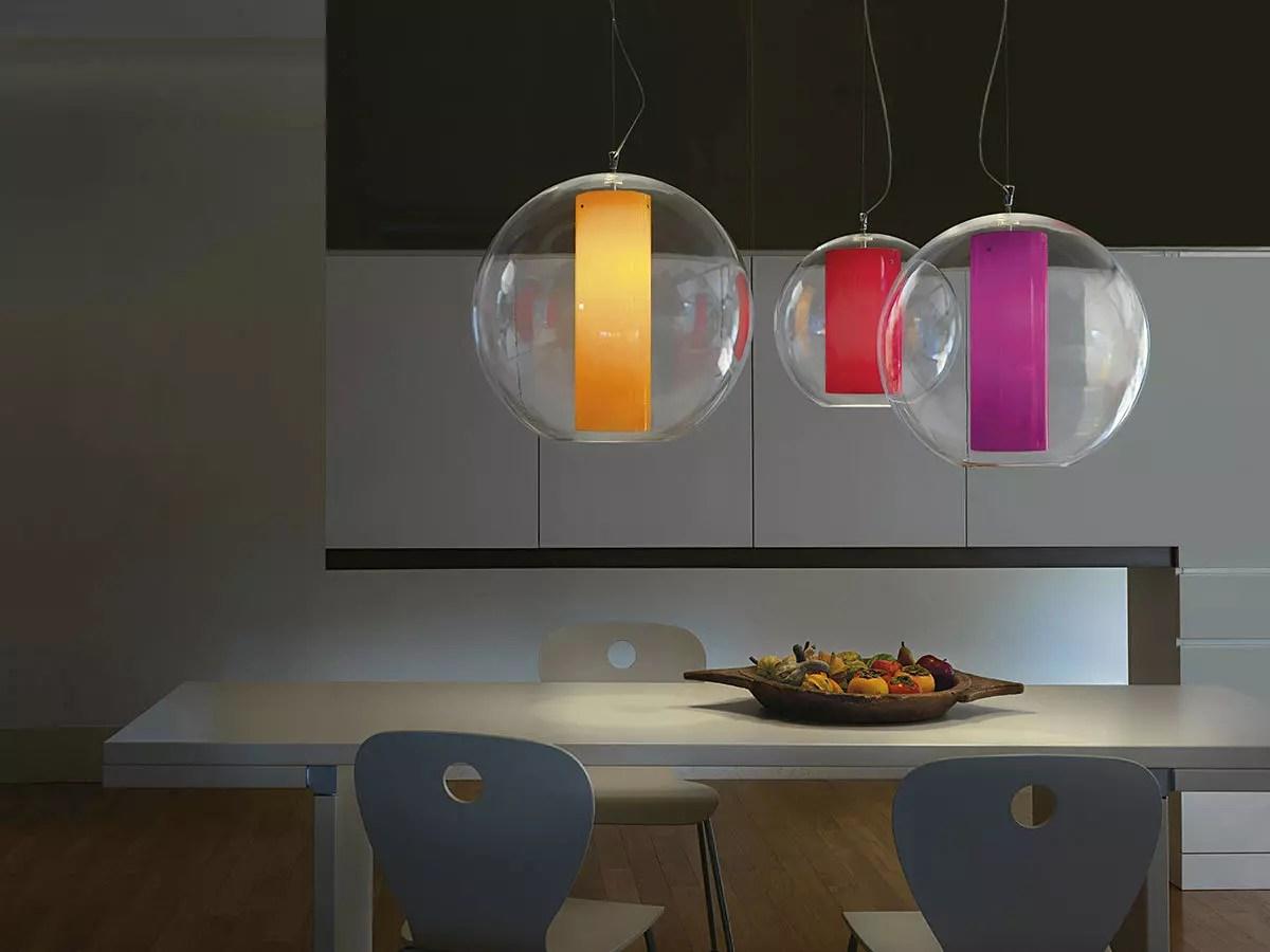 Lo stile tradizionale si adatta a varie tipologie di ambiente: Come Illuminare Un Tavolo Da Pranzo Lid Design