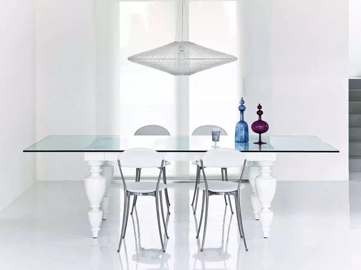 Stile moderno, non solo illuminazione ma anche decorazione per la tua casa,. Come Illuminare Un Tavolo Da Pranzo Lid Design