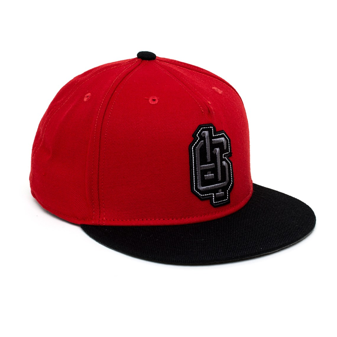 Of Our Favorite Christian Apparel Snapback Hats e4b6e4b565c