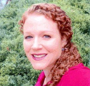 Theresa Honti, Massage Therapist