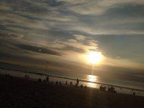 Bali's beach - 3