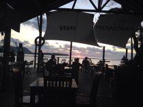 Vanuatu - Sunset - 4