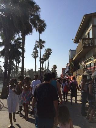 Los Angeles - 10