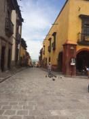 Mexico - San Miguel de Allende - 5