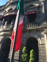 Mexico - Puebla - 9