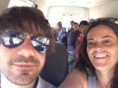Lares - 7 - Cristina & me