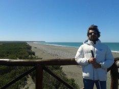 Rio Gallegos - 16 - Cabo Virgines