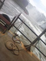 Iguazu Falls - 9