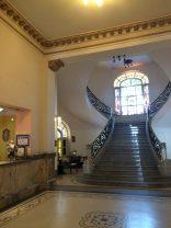 Piriapolis - 7 - Argentino Hotel