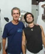 Aracaju - 6 - Carlos & Me