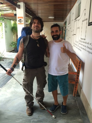 Aracaju-8-Me-e-Professor-Rogerio-Brandao