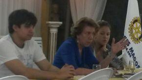 Natal - 1 - Rotary Club