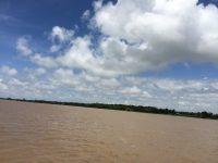 Rio Amazonas - 25