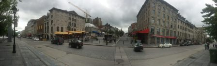 Montreal - 19