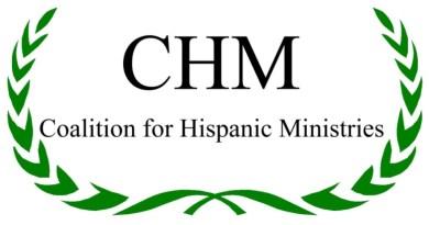 CHM Newsletter Winter 2020-2021