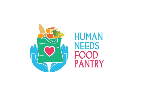 Food Pantry Reopens