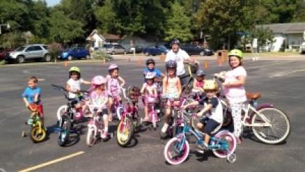 bike rodeo 2015 (17)
