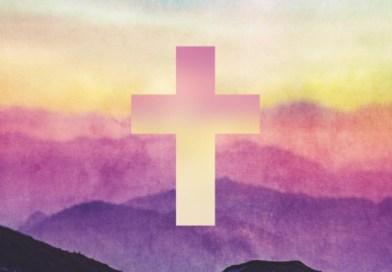 Evangelism – Daniel 4