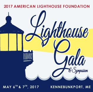 Lighthouse Gala & Symposium