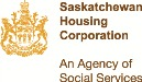 Saskatchewan Housing Corporation
