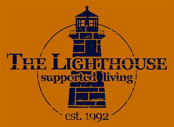 Celebrate 20 Years of The Lighthouse