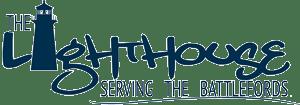 logo-lighthousenb