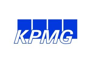 KPMG_CMYK_US (4)