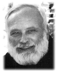 Basil Pennington