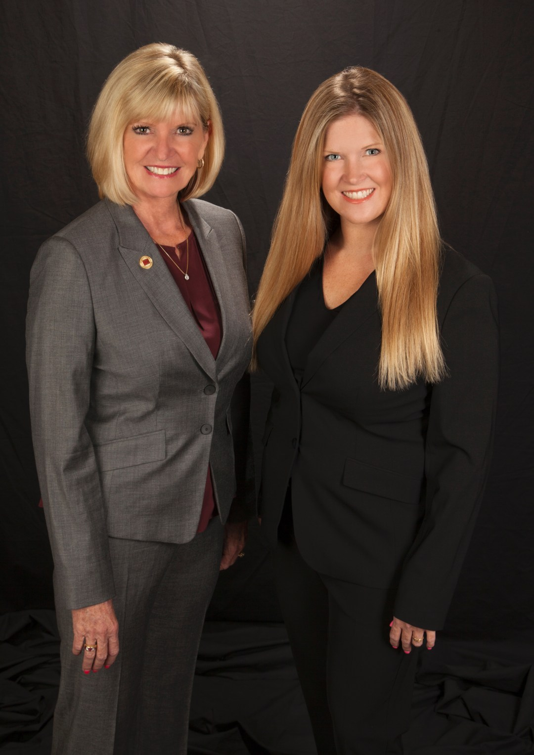 las vegas headshot for title loan officers