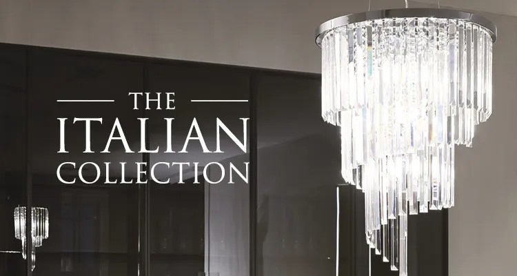 shop by brand lighting direct
